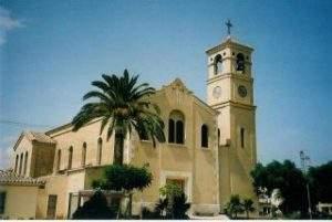 parroquia de lassumpcio de maria jesus i maria deltebre 1