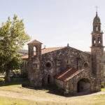 parroquia de lassumpcio de nostra senyora les avellanes 1