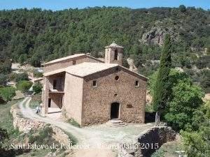 parroquia de lassumpcio palau de rialb