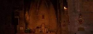parroquia de lassumpcio sanahuja