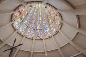 Parroquia de los Santos Apóstoles (Boadilla del Monte)