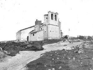 parroquia de los santos justo y pastor aldeyuso 1