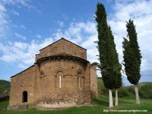 parroquia de los santos reyes javierrelatre