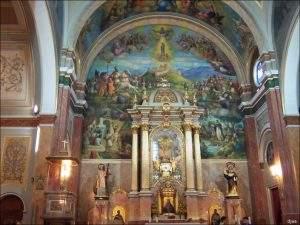 parroquia de los santos vicentes corbera 1