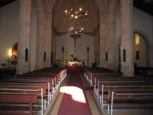 parroquia de lupiana lupiana 1