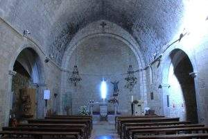 parroquia de marenya tor marenya