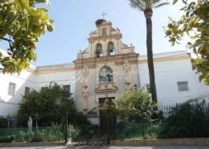 parroquia de maria auxiliadora arcos de la frontera 1