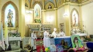 parroquia de maria auxiliadora el tablado