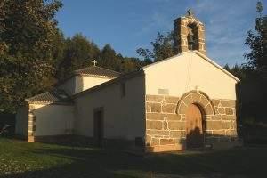 parroquia de marmancon marmancon