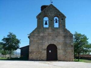 parroquia de martillan martillan