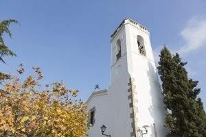 parroquia de massanes massanes