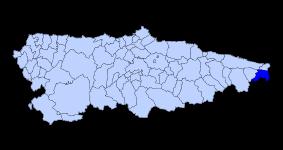 parroquia de merodio merodio