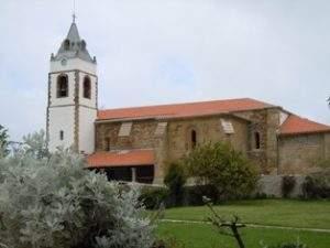 parroquia de miengo miengo