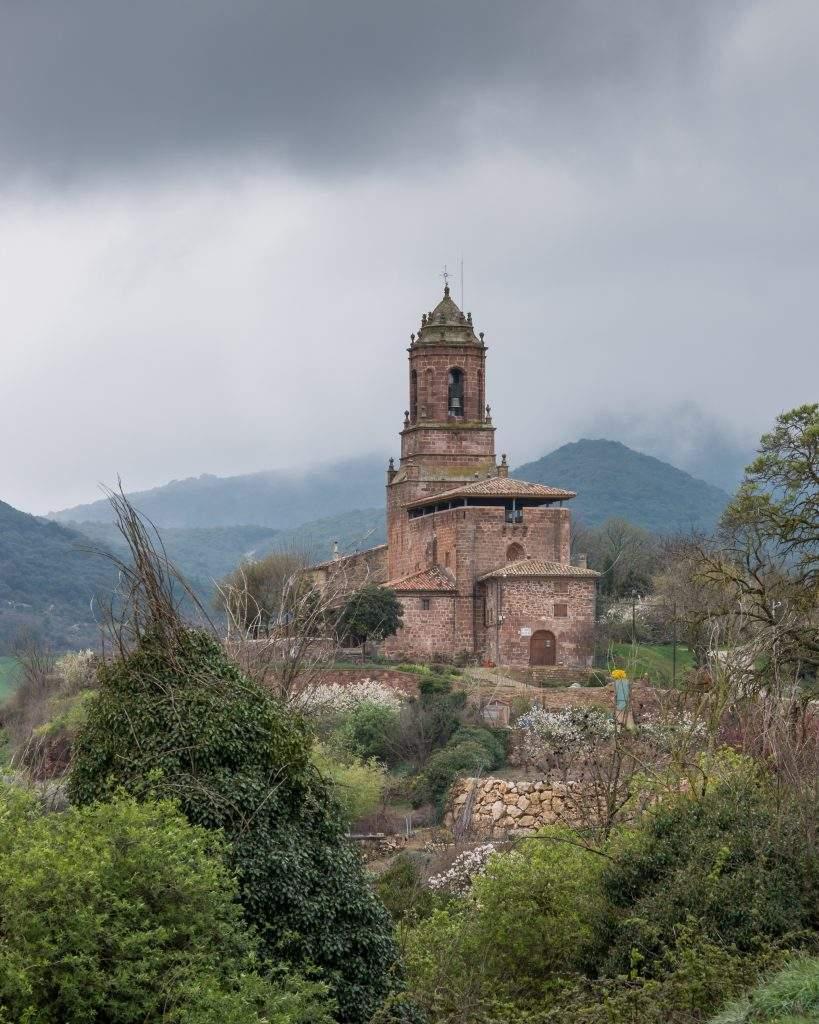 parroquia de mirafuentes mirafuentes