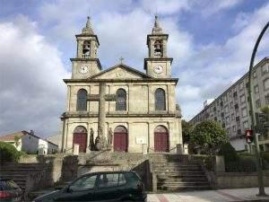 parroquia de monterroso monterroso