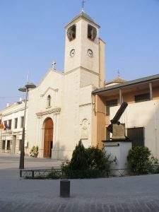 parroquia de nuestra senora de belen bigastro 1