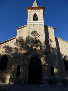 parroquia de nuestra senora de belen jacarilla 1