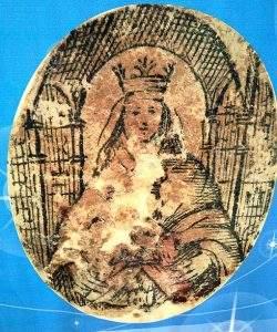 Parroquia de Nuestra Señora de Coromoto (San Cristóbal de La Laguna)