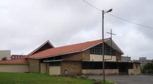 parroquia de nuestra senora de covadonga roces gijon