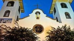 Parroquia de Nuestra Señora de Fátima (Telde)
