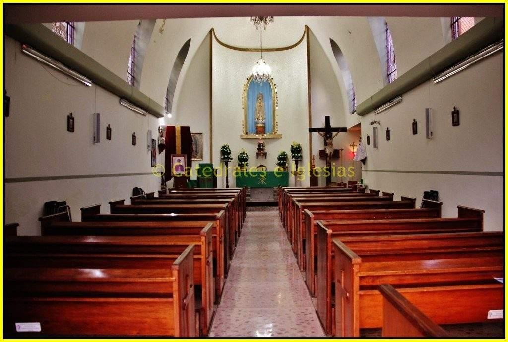 parroquia de nuestra senora de fatima y san isidro labrador munique