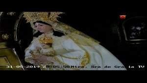 Parroquia de Nuestra Señora de Gracia (Puertollano)