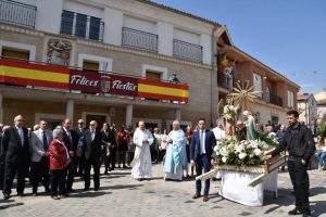 parroquia de nuestra senora de la anunciacion el villar de arnedo