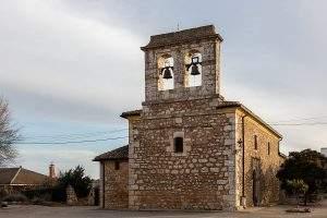 parroquia de nuestra senora de la asuncion alaminos