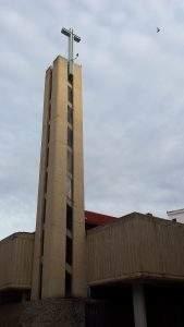 parroquia de nuestra senora de la asuncion albacete 1