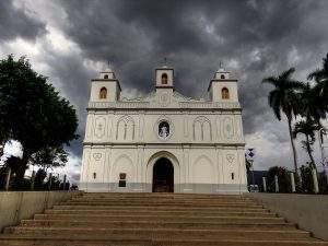 parroquia de nuestra senora de la asuncion anchuras