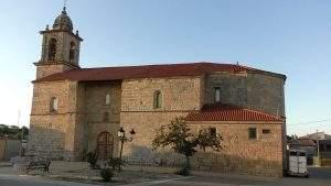 parroquia de nuestra senora de la asuncion argujillo
