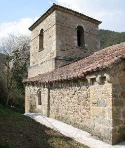 parroquia de nuestra senora de la asuncion baro camaleno