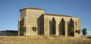 parroquia de nuestra senora de la asuncion benafarces