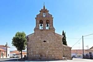 parroquia de nuestra senora de la asuncion boada