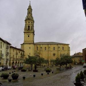 parroquia de nuestra senora de la asuncion briones