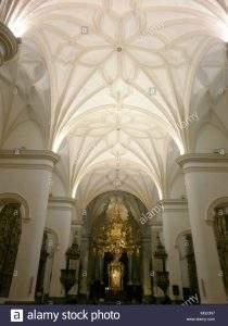 Parroquia de Nuestra Señora de la Asunción (Calamocha)