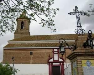 parroquia de nuestra senora de la asuncion cantillana 2