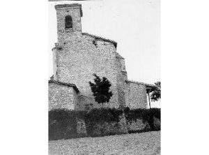 parroquia de nuestra senora de la asuncion etura