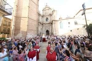 parroquia de nuestra senora de la asuncion gorga