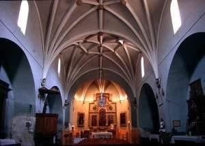 parroquia de nuestra senora de la asuncion grisel