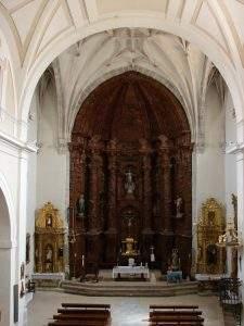 parroquia de nuestra senora de la asuncion illana