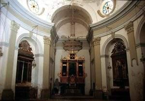 parroquia de nuestra senora de la asuncion juslibol zaragoza