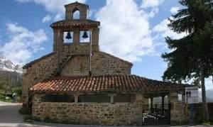parroquia de nuestra senora de la asuncion mogrovejo