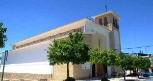 Parroquia de Nuestra Señora de la Asunción (Montilla)