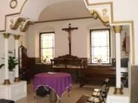 parroquia de nuestra senora de la asuncion noalejo