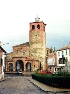 parroquia de nuestra senora de la asuncion osorno