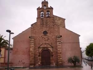 parroquia de nuestra senora de la asuncion pedro abad
