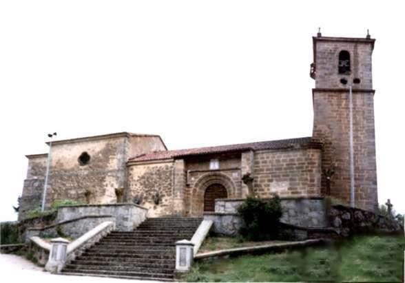 parroquia de nuestra senora de la asuncion sorihuela