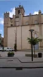 parroquia de nuestra senora de la asuncion utiel