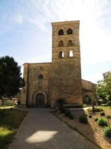 parroquia de nuestra senora de la asuncion valdeolivas